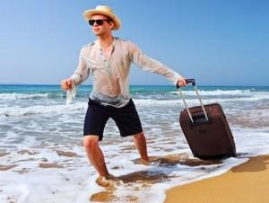 Туристу о некоторых заблуждениях и мифах
