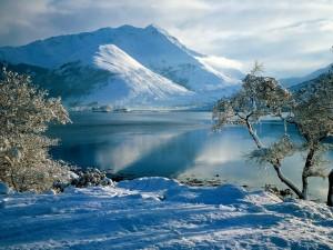 Исландия: страна-загадка