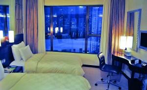 Как правильно выбрать гостиницу на отдыхе?
