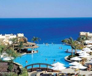 Отдых в Египте – что важно знать
