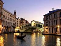 Италия – места из кино