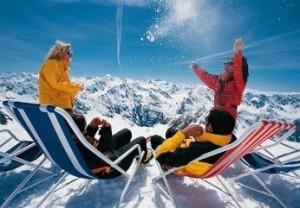 zimnij-turizm
