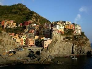 Сицилия – остров-сказка