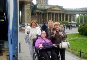 turism-dlya-invalidov
