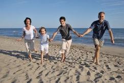 Как отдохнуть на Кипре с детьми?