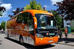 Pljusy-i-minusy-avtobusnyh-turov.jpg