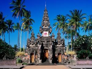 Чего ждать от отдыха в Индонезии?
