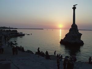 Что может предложить Крым туристам кроме пляжного отдыха?