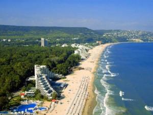 Туризм и отдых в Болгарии