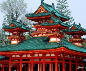 Почему в Японии стоит побывать каждому туристу?