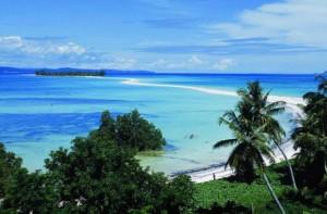 Мадагаскар - отправляемся в путешествие