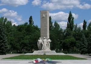 Достопримечательности Волгограда, влекущие туристов