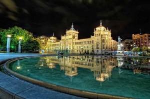 Некоторые советы туристу по нахождению в Мадриде