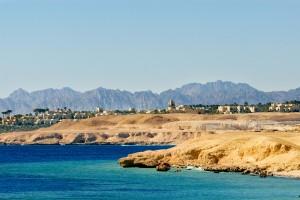 Чего ждать от тура в Шарм Эль Шейх?