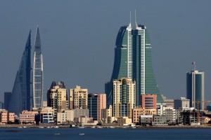 Что посмотреть туристу  в Бахрейне?