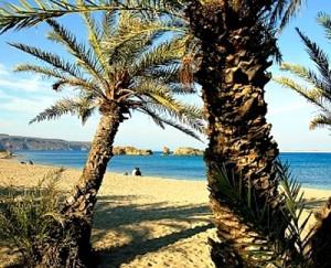 Культурный туризм на острове Крит