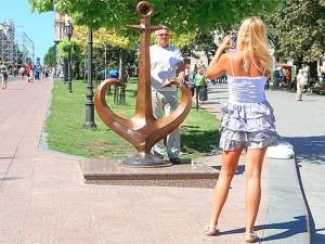 Что делать туристу в Одессе?