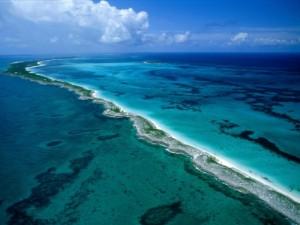 Чего ждать туристу от поездки на Каймановы Острова?
